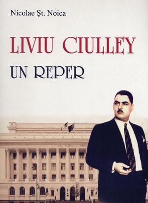 Liviu CIULLEY – un reper in lumea constructorilor romani