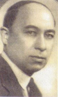 Personalitati din constructii – Emil PRAGER (1888 – 1985)