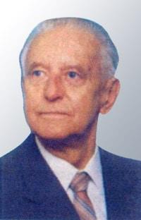 Personalitati din constructii – Felician Eduard Ioan HANN