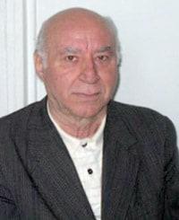 Personalitati din constructii – Mircea BALCU
