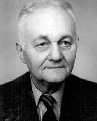 Personalitati din constructii – Radu AGENT (1925 – 2000)
