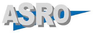 ASRO: Standardizarea elementelor pentru zidarie