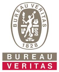 BUREAU VERITAS ROMANIA