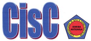 CISC: Durabilitatea constructiilor