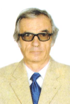 Personalitati romanesti in constructii – Victor Radu MARINOV