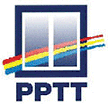 pptt-logo