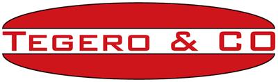TEGERO&Co.: Piese de schimb si reparatii utilaje de constructii. Scule hidraulice si pneumatice profesionale: www.spitznas.de