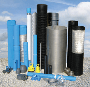IJF DRILLING TOOLS: Sistemele de asamblare EASY PUMP SYSTEM si SYSTEMBLOCK