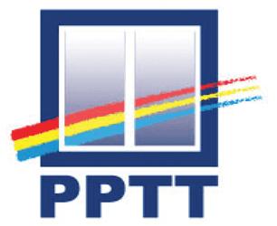 pptt logo