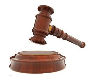 Consultanta juridica: Cum se poate ataca o amenda a Inspectoratului pentru Supravegherea si Controlul Traficului Rutier