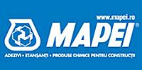 """MAPEI: Reabilitarea viaductului """"Valea lui Stan"""".  Reparare. Consolidare. Protecție"""