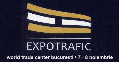 expotrafic