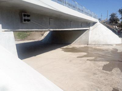 DARA CONSTRUCTII: Podurile intre necesitate si functionalitate. Cresterea capacitatii portante prin precomprimare aditionala
