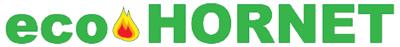 ecoHORNET – cea mai eficienta tehnologie de incalzire cu deseuri vegetale. O inventie romaneasca ce isi asteapta inca valorificarea deplina