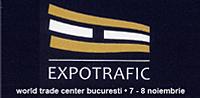 expotrafic 200