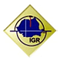 INSTITUTUL GEOLOGIC AL ROMANIEI: Punct de vedere preliminar privind fenomenele de instabilitate din zona Izvoarele, Galati