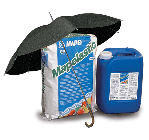 mapei oct umbrela copy