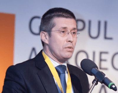 PSC: Preocuparile Europei pentru renovarea cladirilor si mentenanta retelelor de transport si infrastructura