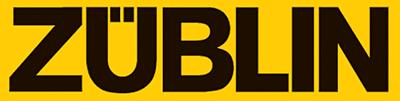 ZUBLIN: O noua metoda de imbunatatire a terenului de fundare