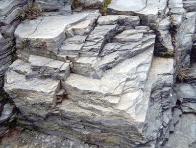 Investigatia geotehnica a muntilor Latoritei, zona Voineasa – Valcea, in vederea realizarii unor constructii