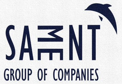 sament logo