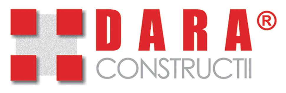 DARA CONSTRUCTII: Lucrari speciale in constructii