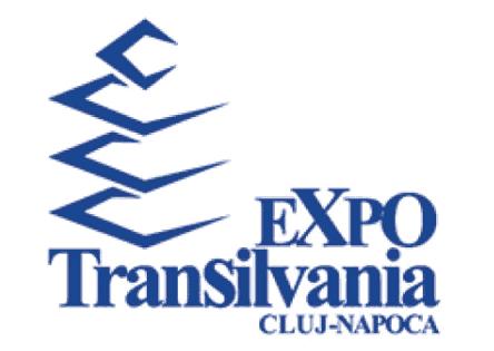 AMBIENT CONSTRUCT & INSTAL si DECOMOB, la Expo Transilvania Cluj-Napoca. 26 februarie – 1 martie 2014