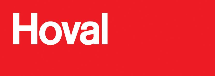 HOVAL: Sisteme de incalzire si ventilatie – calitate si eficienta
