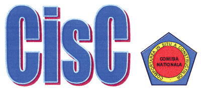 CISC: Lucrari de reparatii la constructii hidroenergetice