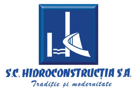 HIDROCONSTRUCTIA SA: Camine ecologice de canalizare din elemente prefabricate din beton