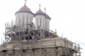"""Consolidarea si restaurarea bisericii cu hramul """"Sf. Ioan Botezatorul"""" din ansamblul manastirea Maxineni – judetul Braila"""