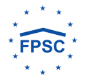 FPSC: Din nou despre certificarea profesionala