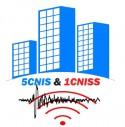 A 5-a Conferinta Nationala de Inginerie Seismica si Prima Conferinta Nationala de Inginerie Seismica si Seismologie – 19 si 20 iunie 2014, Bucuresti