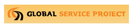 GLOBAL SERVICE PROIECT: Carte de vizita