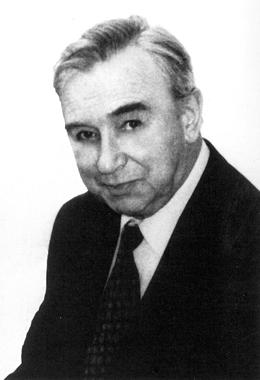 NE PARASESC SOMITATILE ! Niculae Vladescu (1927 – 2014)