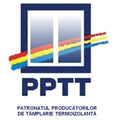 PPTT: Patronatul producatorilor de tamplarie termoizolanta. Realizari si planuri de viitor
