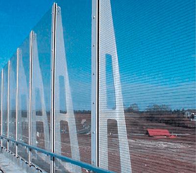 CONSITRANS: Solutii inedite pentru protectia mediului in proiectele de infrastructura
