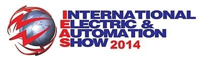 IEAS – Evenimentul de echipamente electrice si automatizari aniverseaza 10 ani!
