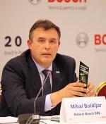 mihai_boldijar