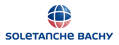 SOLETANCHE BACHY: Soil Team – reteaua cea mai completa si complexa de antreprenoriat in domeniul geotehnicii