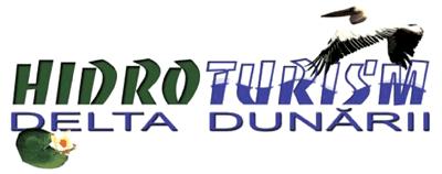 HIDROCONSTRUCTIA SA: Hidro… turism in Delta Dunarii