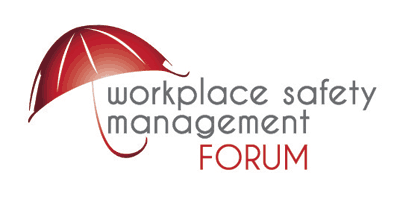 Workplace Safety Management Forum – 1 octombrie 2014, JW Marriott Bucharest Grand Hotel. Tendinte si solutii de sanatate si securitate in munca