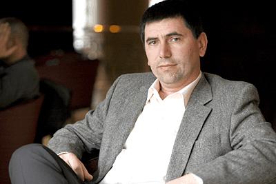Elis Pavaje a introdus 15 modele noi de produse rezidentiale