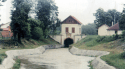 Podurile: bolti si arce (VI). Podurile boltite din zidarie de caramida