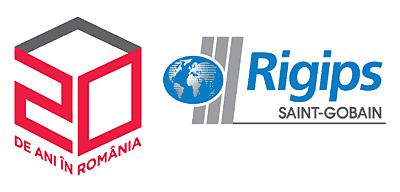 logo RIGIPS 20-1