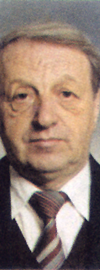 Personalitati romanesti in constructii – Mihai NAVODARIU
