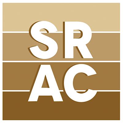 srac logo 2014