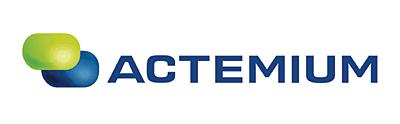 actenium_logo