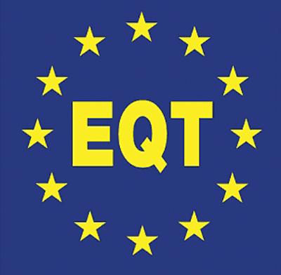euro quality test logo
