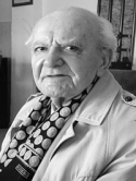 Personalitati romanesti in constructii – Octavian COSOVLIU (1927 – 2014)